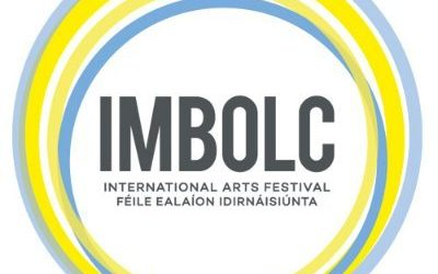 New Commission for IMBOLC Festival, Derry 2020