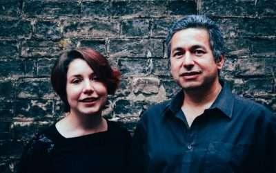 Premiere: Sour Morning Crimson Birmingham, UK 8th February