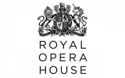 The Royal Opera House: Engender 2021