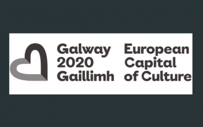 2020 Galway European Capital of Culture