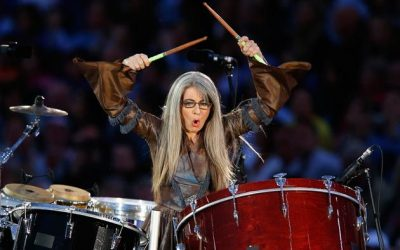 New Commission for Evelyn Glennie & the New London Chamber Ensemble 2022