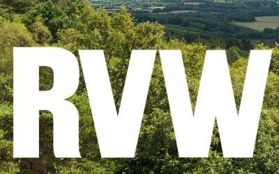 RVW Trust Funding Award 2021