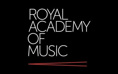Commission – Royal Academy of Music Bicentenary 2022